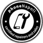 PhoneNapoli